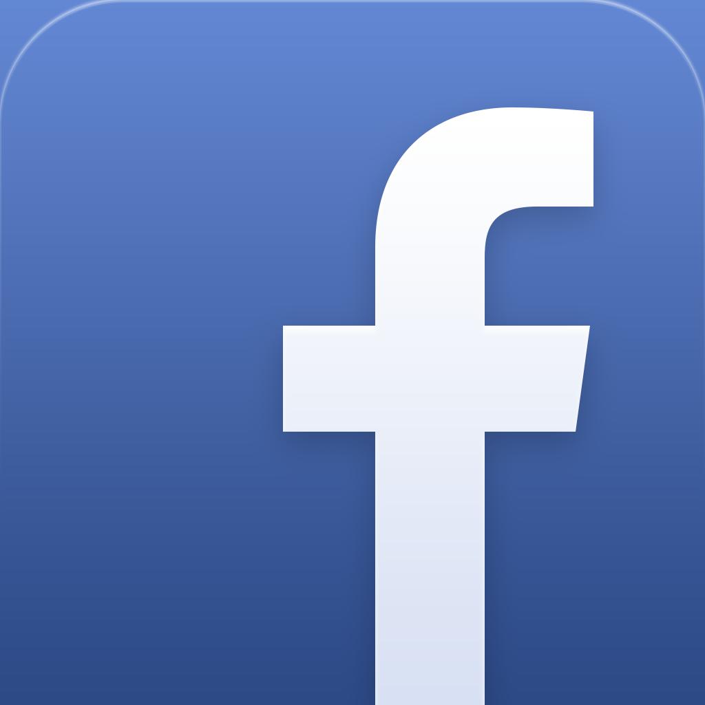 Siamo su Facebook!!!!