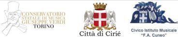 Civico Istituto Musicale F.A. Cuneo